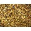 Four Herbs Tea (Vier Kräuter Tee)